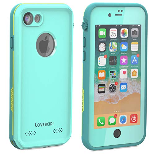 Best cute lifeproof cases for iphone 6