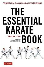 Best karate beginners guide Reviews