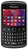 Vodafone BlackBerry Curve 9360 Pay as you go Smartphone - Negro