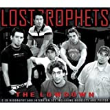 The Lowdown by Lost Prophets (2013-05-03)