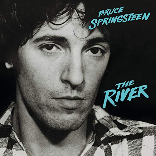 The River / Bruce Springsteen