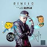 Dímelo (feat. Shel Dixon) (Mark Melgo & BomboCat Remix)