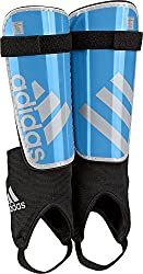 5a8db027f412 Best Soccer Shin Guards For Kids and Adults 2019 - SOCCERsoda.com