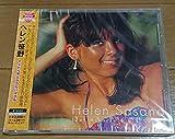 廃盤 ヘレン笹野「アイドルミラクルバイブルシリーズ ヘレン笹野ベスト」うる星やつら心細いな