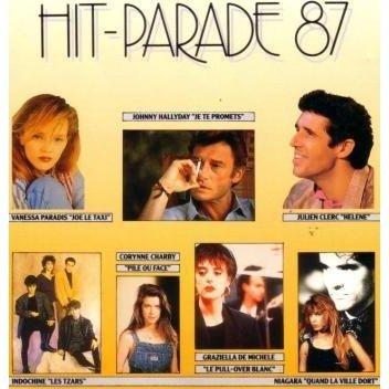 hit-parade 87