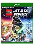 Lego Star Wars: The Skywalker Saga - XBOX Series X