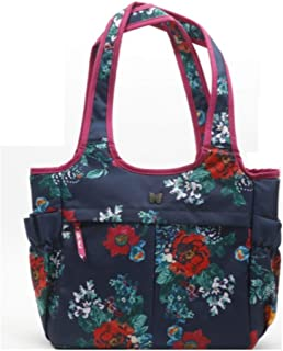 The Pioneer Woman Insulated Lunch Bag - Country Garden