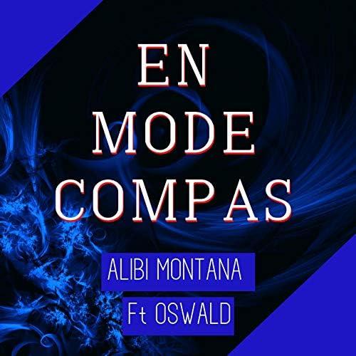 Alibi Montana feat. Oswald