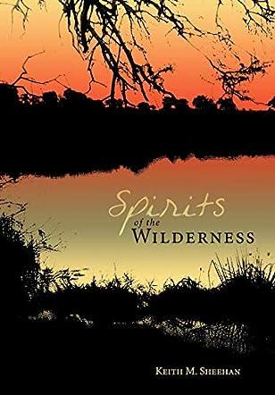 Spirits of the Wilderness