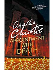 Appointment with Death: 19
