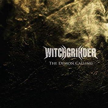 The Demon Calling