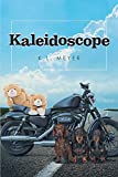 Kaleidoscope (English Edition)