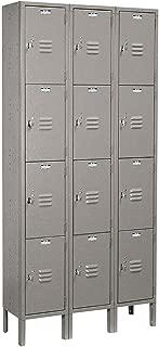 Best office safe locker Reviews