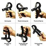 Zoom IMG-1 manopole mani ideapro 2 pack