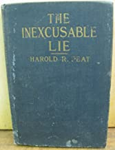 The Inexcusable Lie