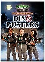 Dino Dan: Dinobusters [DVD] [Import]