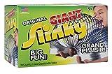 The Original Slinky Brand Giant Metal Slinky Kids...