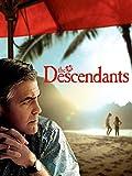 Descendants, The