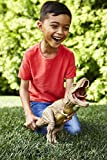 Immagine 2 fisher price jurassic world t