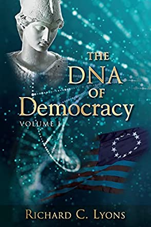 The DNA of Democracy