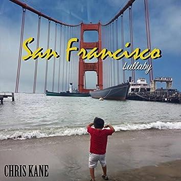 San Francisco Lullaby