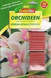 Combiflor Düngestäbchen für Orchideen