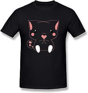 The Mountain T-shirt för män