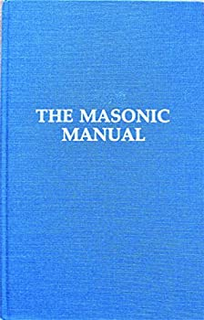 The Masonic Manual