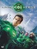 Lanterna Verde [Italian Edition] by ryan reynolds