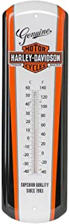 Best harley davidson thermometer Reviews