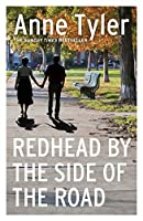 Redhead by the Side of the Road: Longlisted for the Booker Prize 2020