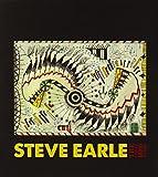 Songtexte von Steve Earle - The Warner Bros. Years