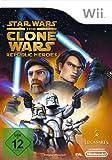 Star Wars: The Clone Wars Republic Hero