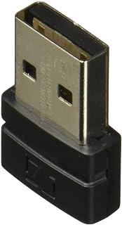 Sennheiser Enterprise Solution 615104239234 BTD 800 USB VOIP Telephone Headset