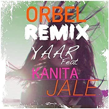 Jale (Orbel Remix) [feat. Kanita]