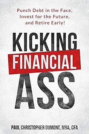 Kicking Financial Ass