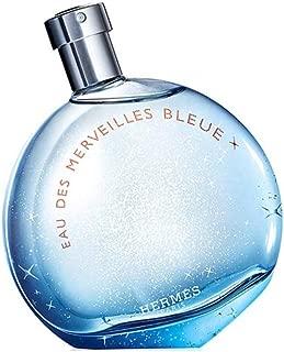 Best hermes blue perfume Reviews