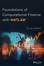 Best financial modelling matlab Reviews