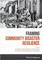 Framing Community Disaster Resilience