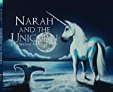 Narah and the Unicorn: The Original Narwhal Story