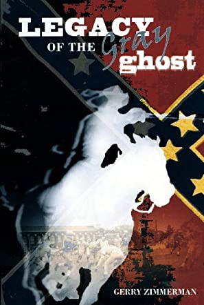 Legacy of the Gray Ghost