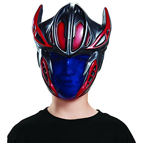 Megazord Power Rangers Movie Child Mask