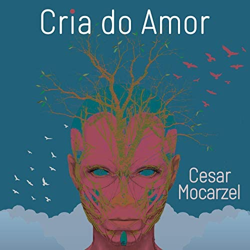Cesar Mocarzel