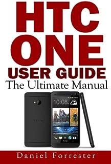 Best htc 1 manual Reviews