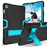 Galaxy Tab S5e 10.5 2019 Case...