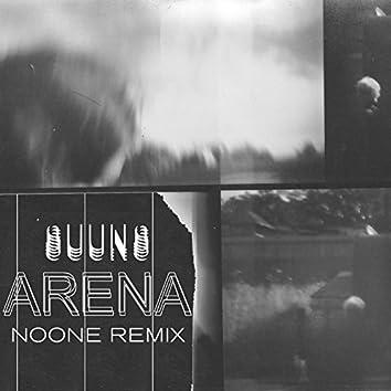 Arena (Noone Remix)