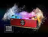 XPG SPECTRIX D80 memoria 16 GB DDR4 3200 MHz