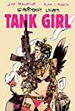 Top 6 Punk Truths To Live By: Everybody Loves Tank Girl Review