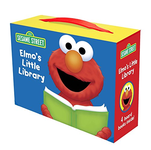 10 best coloring books elmo for 2021