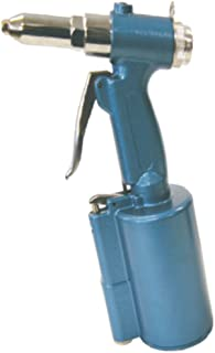 JTC エアーリベッター エアー工具 リベッター アルミリベット ステンレスリベット 切削工具 穴開け GP101